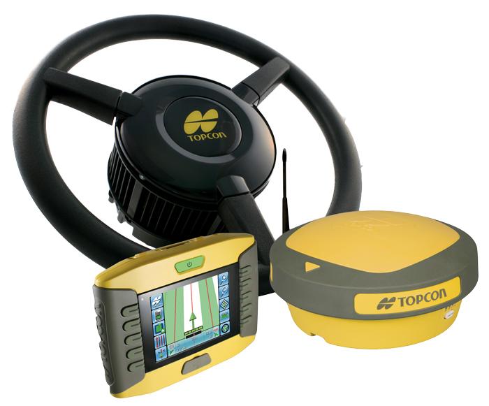 Auto Steer Plus Myfarmlife Com The Web Site Of Agco