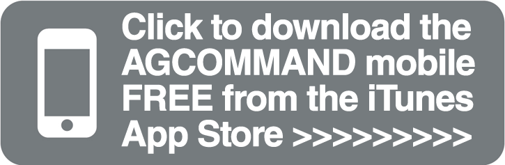 Download AGCOMMAND mobile for FREE!